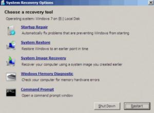 backup windows 7-3