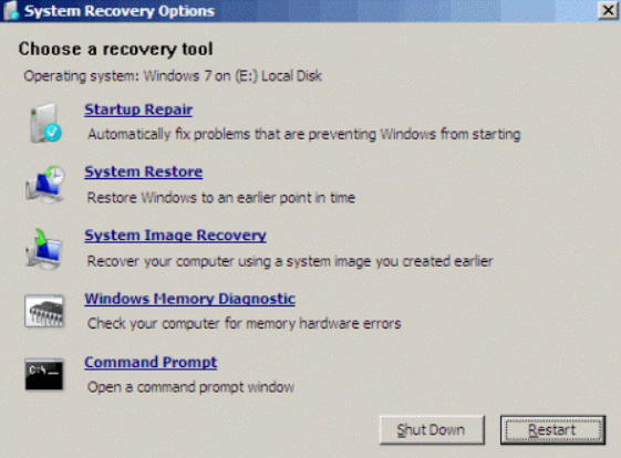 backup windows 7-3