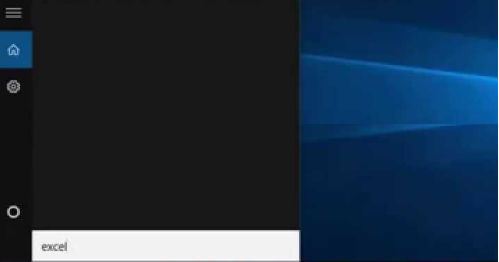 Search does not work in Windows 10