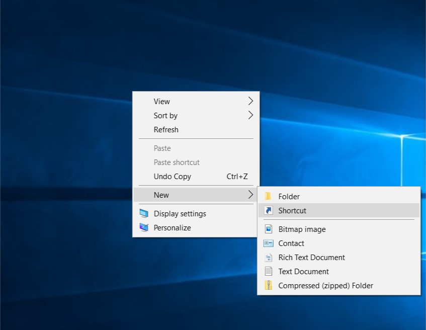 How to enable touch explorer UWP File Explorer in Windows 10