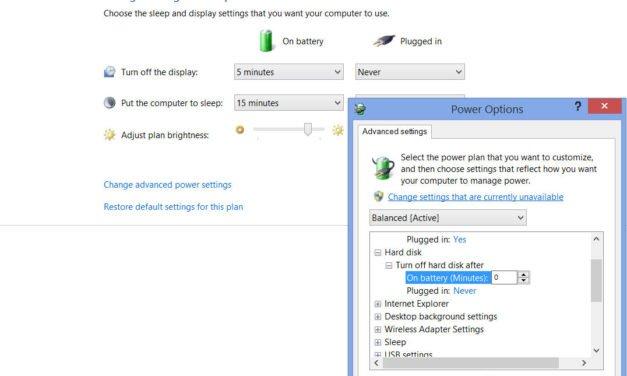Fix Error 0x00000016 Blue Screen in Windows 10